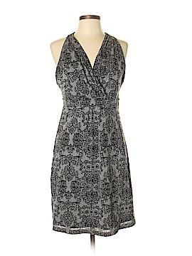 Dakini Casual Dress Size XL
