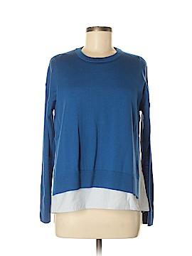 Escada Pullover Sweater Size M