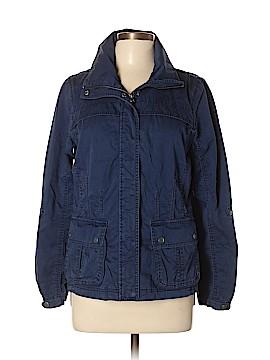 Eddie Bauer Jacket Size M