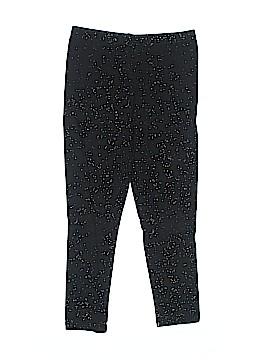 Basic Editions Leggings Size 7/8