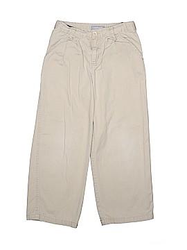 Carter's Khakis Size 6