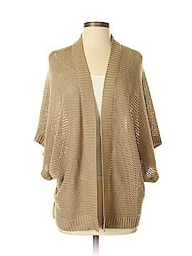 Avenue Cardigan Size 20 (Plus)
