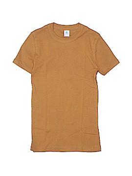 Petit Bateau Short Sleeve T-Shirt Size 156 cm