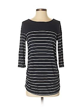 Laila Jayde 3/4 Sleeve Top Size S