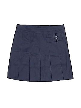 Tommy Hilfiger Skirt Size 18