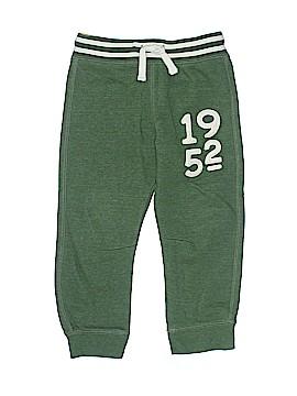 H&M L.O.G.G. Sweatpants Size 3