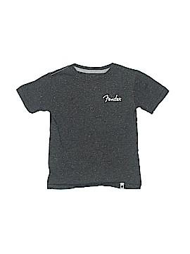 Lucky Brand Short Sleeve T-Shirt Size 3T