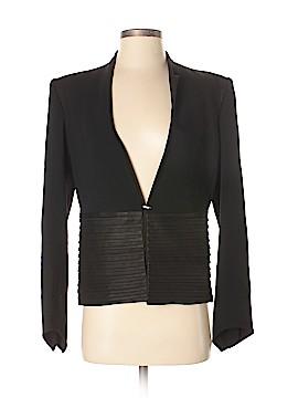 Helmut Lang Wool Blazer Size 4