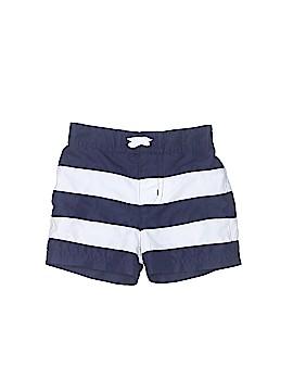Target Board Shorts Size S (Infants)