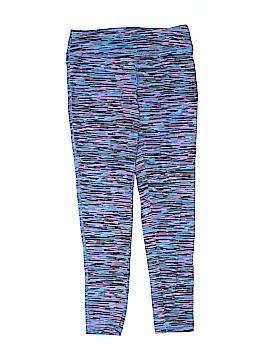 Everlast Active Pants Size 10/12