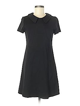 Tara Jarmon Casual Dress Size 40 (EU)
