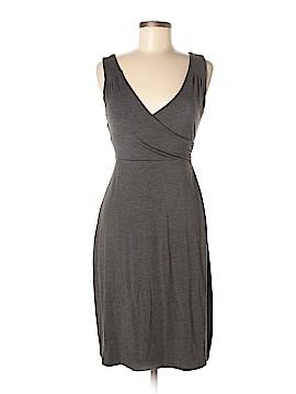 Dakini Casual Dress Size M