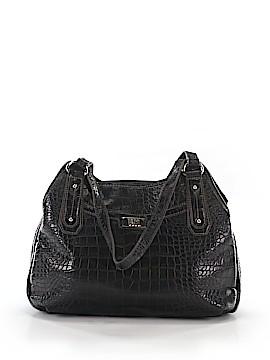 9&Co. Shoulder Bag One Size