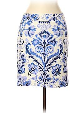 Merona Casual Skirt Size 12