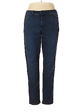 Bandoli Jeans Size 16