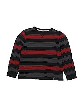 Tony Hawk Long Sleeve T-Shirt Size L (Kids)