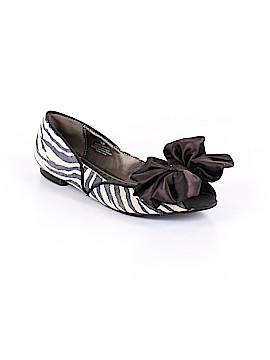 Libby Edelman Flats Size 9 1/2
