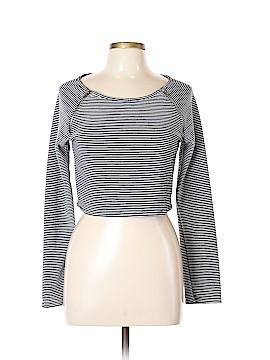 Tildon Long Sleeve Top Size XL