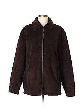 Claiborne Coat Size L