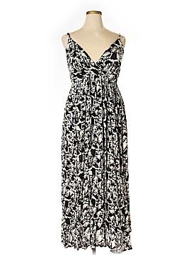 Ellos Casual Dress Size 18 (Plus)