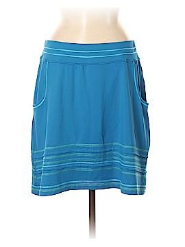 Title Nine Active Skirt Size M