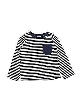 Bella Bliss Long Sleeve T-Shirt Size 4