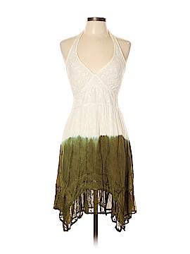 My Choice Casual Dress Size L