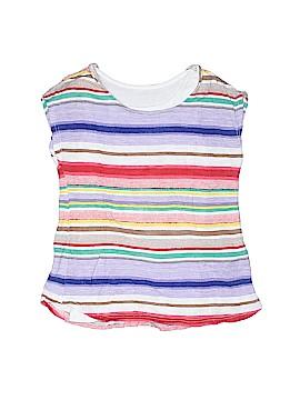 Ella Moss Short Sleeve Top Size 3T