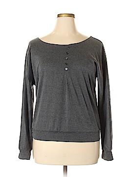 Finejo Sweatshirt Size XL