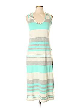 Lily Bleu Casual Dress Size L