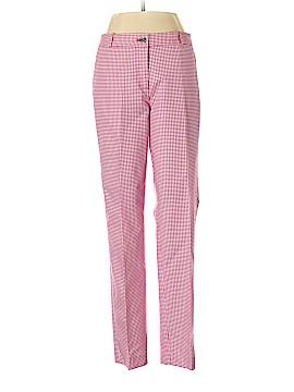Michael Lauren Dress Pants Size 10