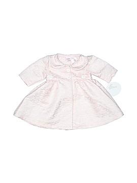 Baby Beri Coat Size 3-6 mo