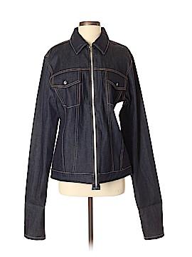 Helmut Lang Denim Jacket One Size
