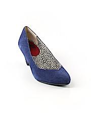 BC Footwear Heels
