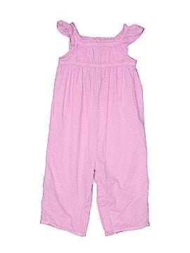Baby Gap Jumpsuit Size 18-24 mo
