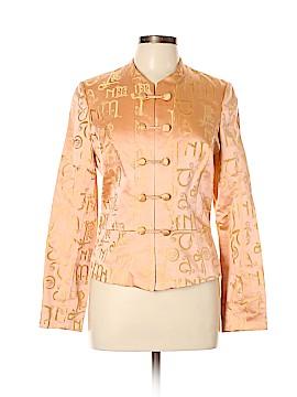 Nicole Miller Jacket Size 10
