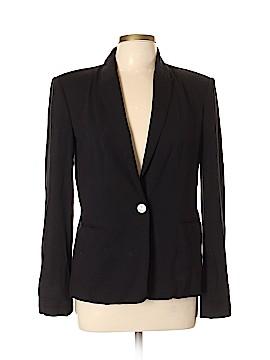 MNG Suit Blazer Size L