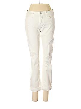 Banana Republic Factory Store Jeans Size 00