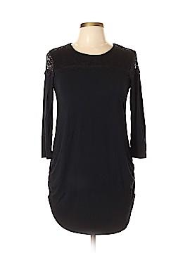 Madigan 3/4 Sleeve Top Size L