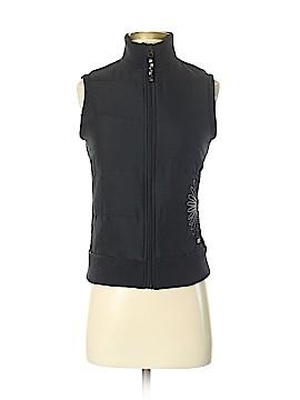 Lole Vest Size XS