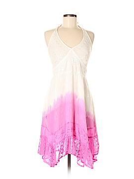 My Choice Casual Dress Size M