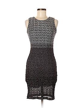 Missoni Casual Dress Size 38 (EU)