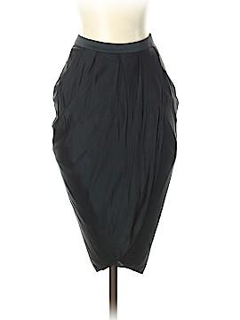 Alexander Wang Casual Skirt Size 4
