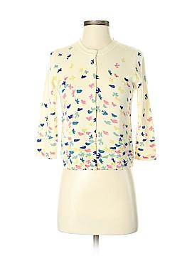 Tsesay Cashmere Cardigan Size S
