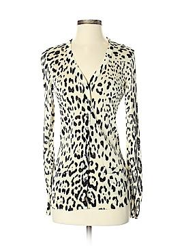 Dolce & Gabbana Cardigan Size 38 (IT)