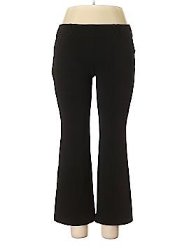Studio 253 Casual Pants Size L