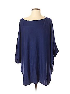 Splendid Pullover Sweater Size XS - Sm