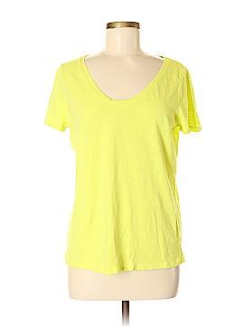 Boden Short Sleeve T-Shirt Size M
