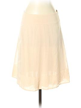 Jil Sander Casual Skirt Size 34 (EU)