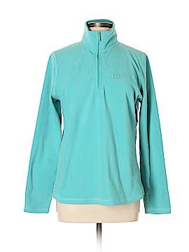Gap Outlet Fleece Size L